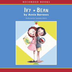 Ivy And Bean Audio Book Tales2go